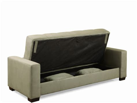 rooms to go sofa beds sofa beds rooms to go rooms to go outdoor furniture sofa
