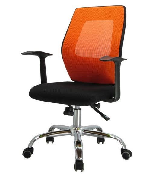 best computer chairs for your back