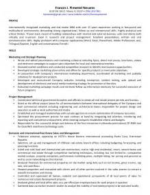 resume sles for executive assistant jobs bank assistant resume sales assistant lewesmr