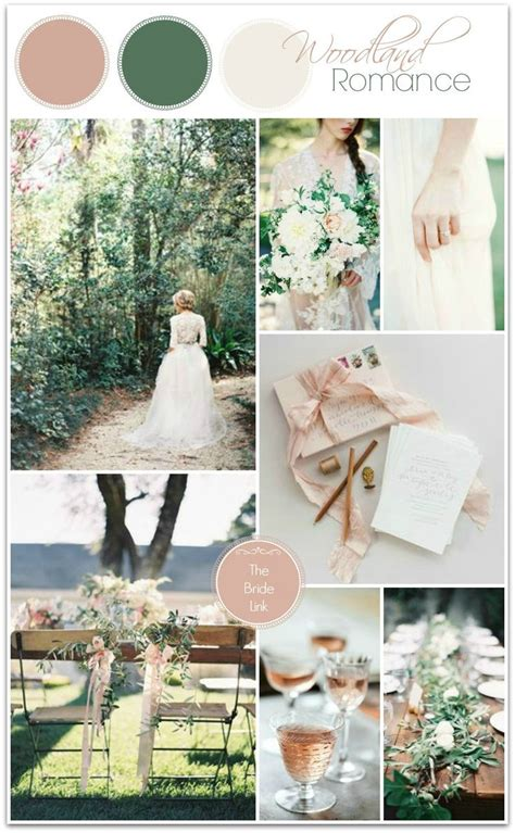 1000 Ideas About Spring Wedding Colors On Pinterest