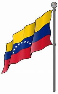 Imagen Bandera Venezolanapng Minecraftpedia FANDOM