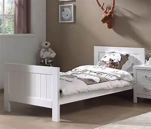 Lit Une Place : lit enfant une place comparer les prix avec le guide achat kibodio ~ Teatrodelosmanantiales.com Idées de Décoration
