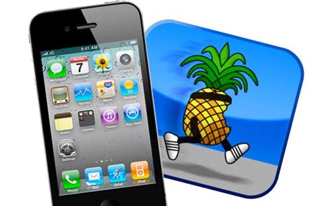 how to jailbreak a iphone 4 how to monitor jailbroken iphone 4 and iphone 3gs with ios