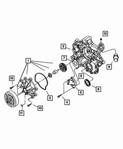 31 2004 Dodge Ram 1500 Exhaust System Diagram