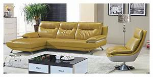 2016 sale armchair for living room chaise set no bean bag With sectional sofa no chaise