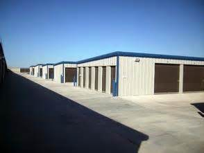 projects gargoyle steel structures self storage
