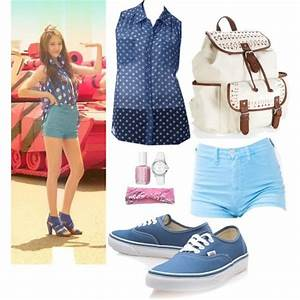 17 Best images about OUTFITS INSPIRED BY KPOP on Pinterest | Supernatural F(x) and Red velvet
