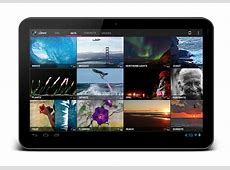 Android Developers Blog Designing for Tablets? We're Here