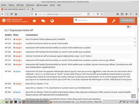 Epson lq dispose d'un mode brouillon vitesse d'impression présente caractères, peut imprimer 5 copies carbone à tout moment et a une vitesse de traitement sur le flux de données d'entrée. Imprimante Scanner Epson Xp 245 ~ Epson Expression Home Xp 245 Imprimante Multifonction Epson ...