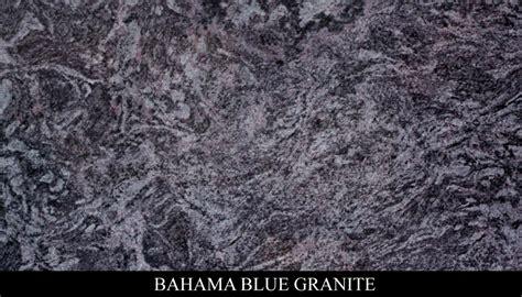 granite colors san deigo discount headstones and grave