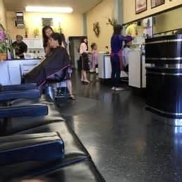 perfect haircuts nails  reviews barbers  contra costa blvd pleasant hill ca