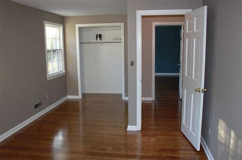 Dustless Floor Sanding Nj by Dustless Floor Sanding Westfield Nj Monk S Home Improvements