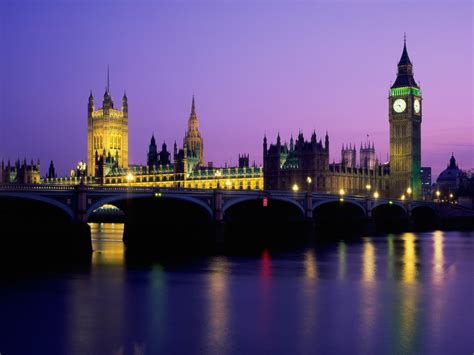 bad blog  design londons iconic big ben