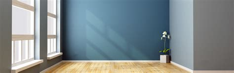 lansing painting  painting management painters