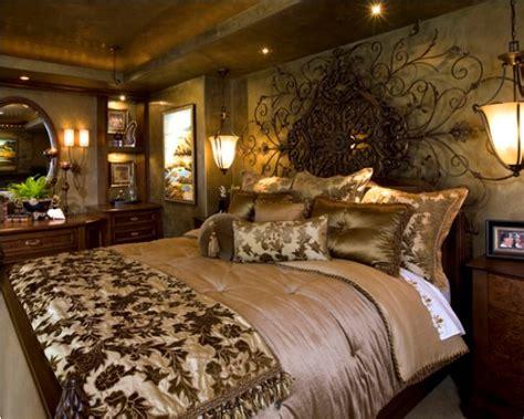 ideas for bedroom decor luxury mediterranean bedroom decorating ideas beautiful homes design