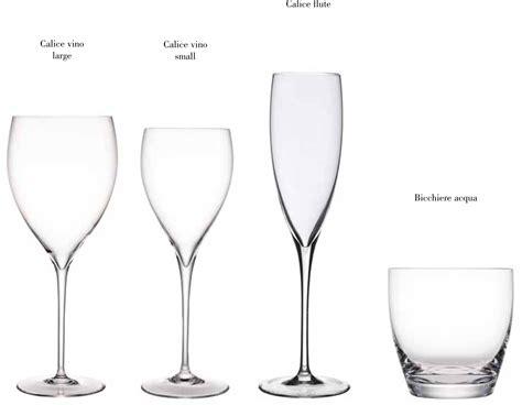 Bicchieri Rogaska by Bicchieri Per Acqua Rogaska Interni D Elite