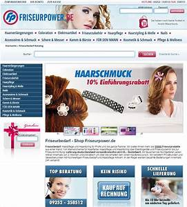 Shopping Auf Rechnung : wo friseurbedarf auf rechnung online kaufen bestellen ~ Themetempest.com Abrechnung