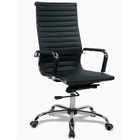 fauteuil de bureau confortable fauteuil de bureau design et confortable