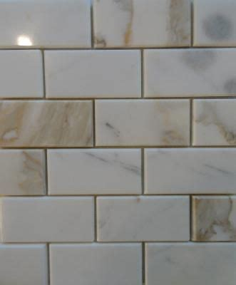 108 best images about tile ideas on subway