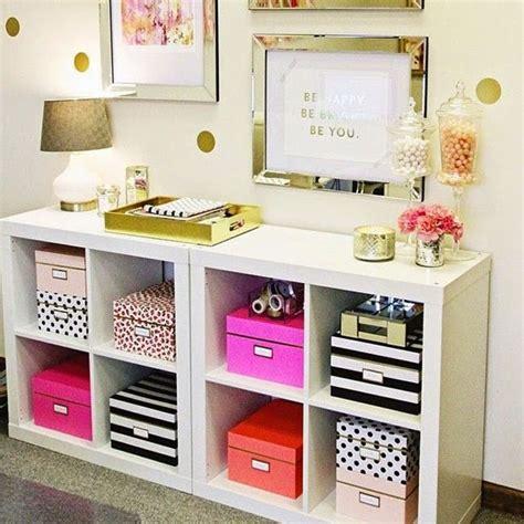 Decorative Storage Shelves - 26 decorative storage box and basket solutions in interior