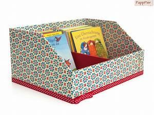 Pixi Buch Aufbewahrung : papppier schmuckbox schatulle box f r pixi b cher in ~ A.2002-acura-tl-radio.info Haus und Dekorationen