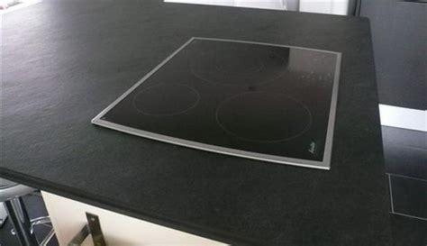 coller plan de travail ardoise cuisine sols carreaux toiture galerie de photos d ardoise