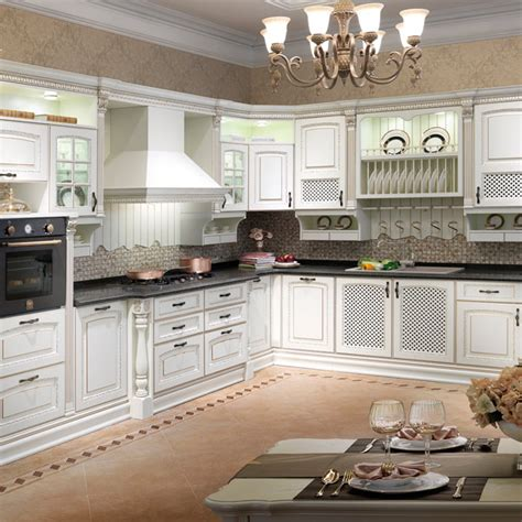 display kitchen cabinets for sale white display round kitchen cabinets for sale