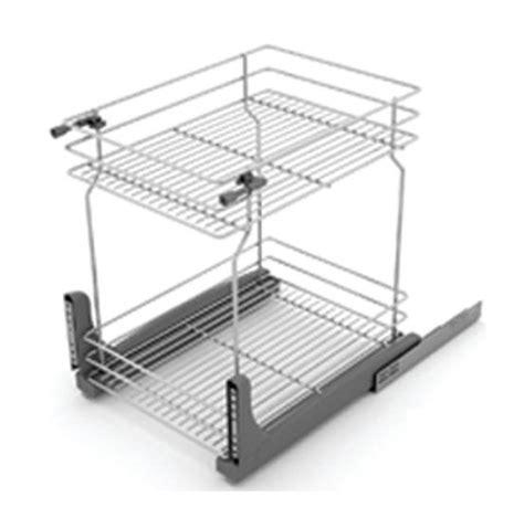 plateau coulissant pour cuisine accessoires pour meubles de cuisine sige achat vente