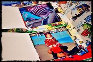 Fühlbuch Selber Machen : foto adventskalender selbst gemacht diy baby kind und ~ Lizthompson.info Haus und Dekorationen