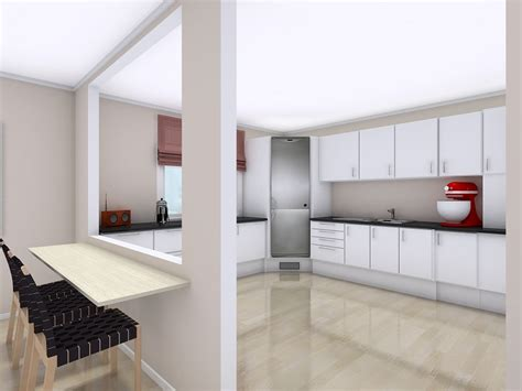 kitchen counter height kitchen design with bar counter peenmedia