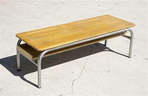 17 best ideas about table d 201 colier on pinterest bureau