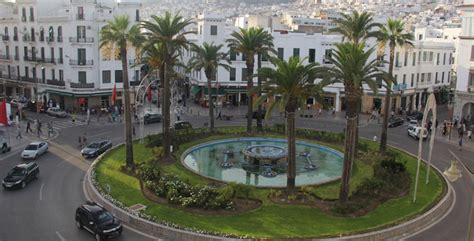 bureau d emploi tunisie zone nord grenade un 1er bureau à tétouan pour promouvoir
