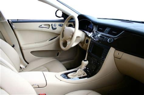 refaire un siege de voiture refaire un interieur de voiture 100 images selle auto