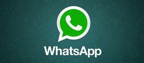 whatsapp messenger app on samsung z2 tizen help