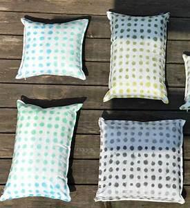 Outdoor Kissen Ikea : outdoor kissen ikea ikea gartenm bel 22 stilvolle ideen f r ihren au enbereich outdoor kissen ~ Eleganceandgraceweddings.com Haus und Dekorationen