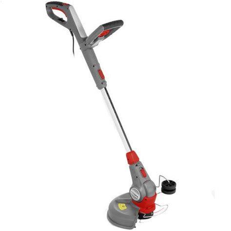 cobra electric grass trimmer edger gte cobra grass trimmers