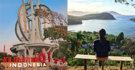 tempat wisata    indonesia  bahasa inggris