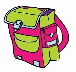 Lunch Bag Clip Art - Cliparts.co