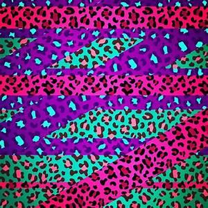 25+ best ideas about Cheetah wallpaper on Pinterest ...