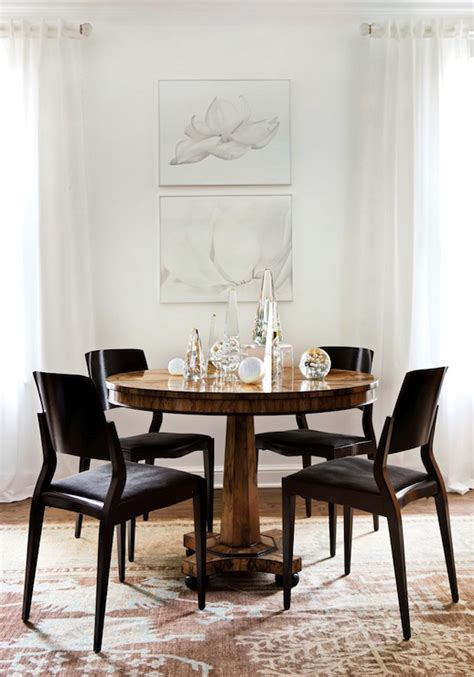 dining table dining table sets atlanta