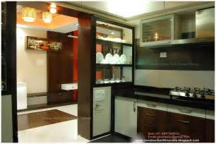 interior kitchen designs green homes modern kitchen interior design