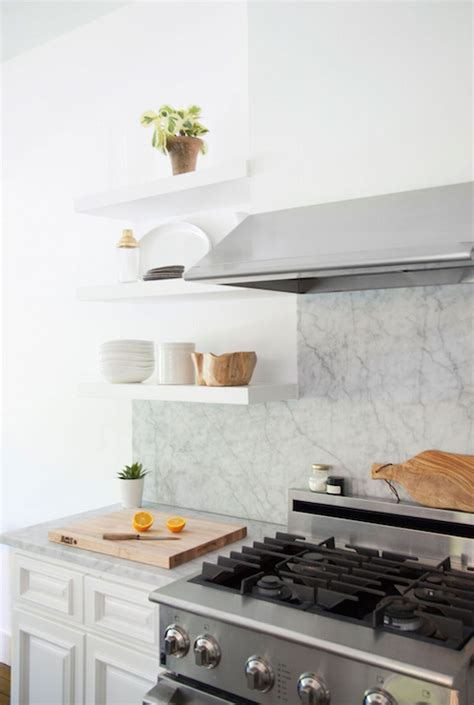 Half Height Kitchen Backsplash Design Ideas. Carpet For Basement Floor. Concrete Basement Forms. Basement San Diego. Insulation In Basement. Basement Laundry Room Makeover. Monarch Basement Windows. Basement Unit. Kitchen In Basement