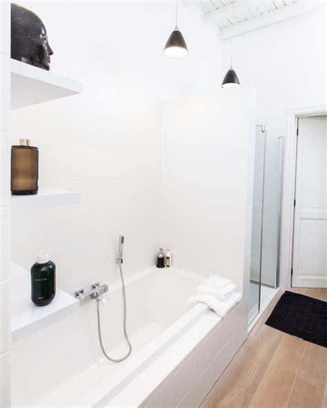 chambres d hotes à bruges biarritz chambres maison amodio b b chambre d 39 hôtes