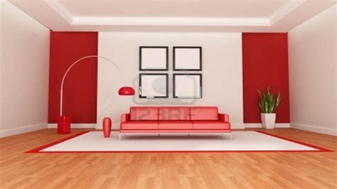 Interior Red Living Room Interior Design Modern Living Living Room With Loft Livingroom Restaurant Sitting Pillows Furniture Ideas Tables Houzz Informal Window Treatments The Menu Calgary Rustic Floors