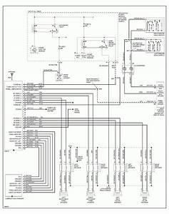 New 2011 Dodge Ram 1500 Radio Wiring Diagram  Diagram  Diagramsample  Diagramtemplate