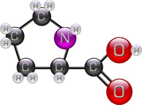 cuisine moleculaire tpe la gélification tpe cuisine moléculaire