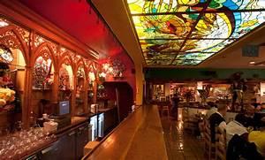 Casa Guadalajara Mexican Restaurant in Old Town San Diego