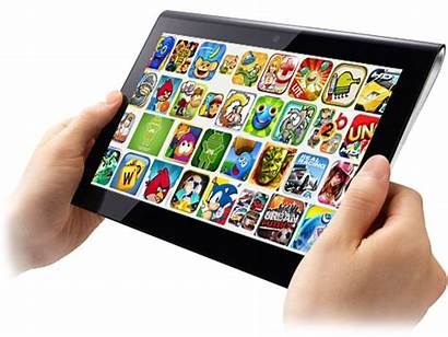 Tablet Games Android Casino Play Card Playing