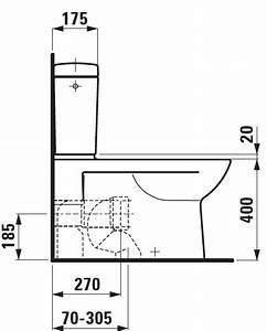 Was Bedeutet Wc : laufen pro stand wc set lcc g nstig kaufen bei badshop austria online shop ~ Frokenaadalensverden.com Haus und Dekorationen