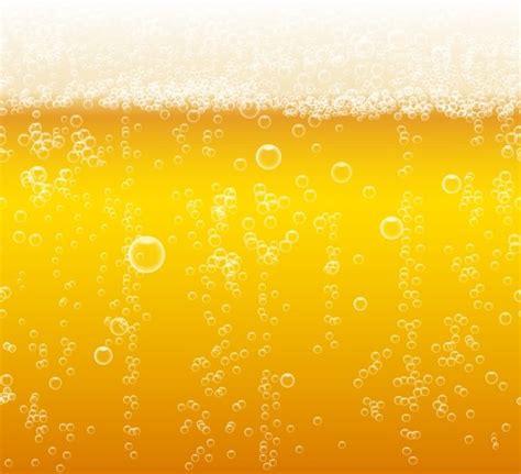 beer foam background graphics creative market